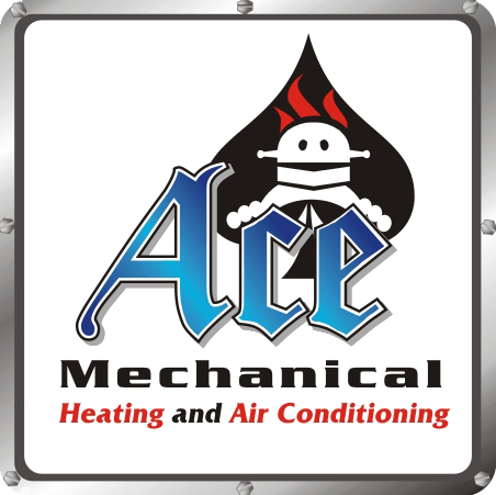 ACE MECHANICAL HEATING AND AIR CONDITIONING